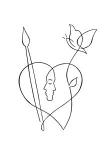 http://www.simongaleria.hu/image.php?key=2714&size=orig